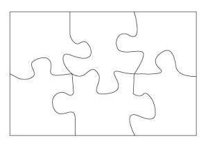 CSS16-Mini-puzzles