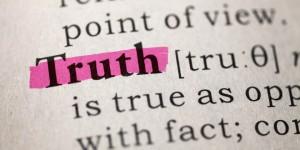 google-truth-algorithm-840x420